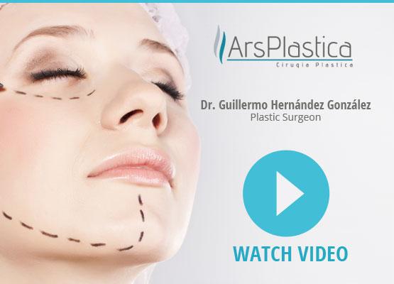 Banner Video Arsplastica