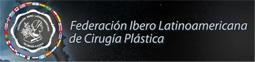 Federación Ibero
